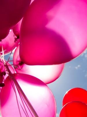 De Droomballon - Ballonnenverkoop